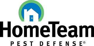 HomeTeam Pest Defense